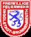 Freiwillige Feuerwehr Brunnenreuth